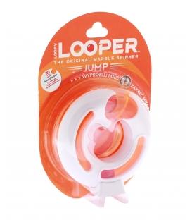 Loopy Looper - Jump (przedsprzedaż)