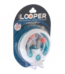 Loopy Looper - Hoop (przedsprzedaż)