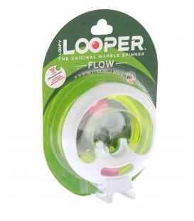 Loopy Looper - Flow (przedsprzedaż)