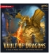 Vault of Dragons (wersja angielska)