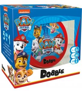 Dobble Psi Patrol (przedsprzedaż)