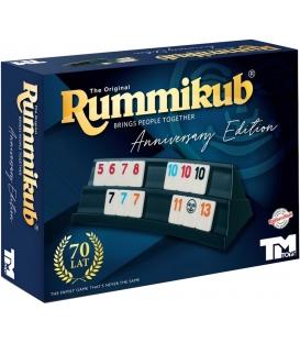 Rummikub (wydanie rocznicowe)