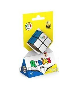 Kostka Rubika 2x2 RUBIKS
