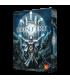 Bonfire (edycja polska) (przedsprzedaż)