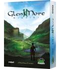 Glen More II: Kroniki