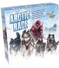 Arctic Race (Arktyczny Wyścig)