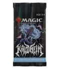 Magic The Gathering: Kaldheim - Collector Booster