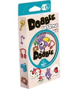 Dobble Lifestyle (przedsprzedaż)
