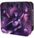 Konspiracja: Uniwersum Abyss (edycja fioletowa) (przedsprzedaż)
