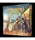 Tekhenu - Obelisk Słońca (przedsprzedaż)