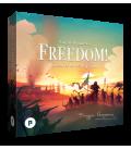 Freedom! (edycja polska) (przedsprzedaż)