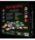 Red Rising! (edycja polska) (przedsprzedaż)