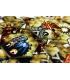 Neuroshima HEX: Missisipi (edycja 3.0)