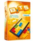 Bits (edycja polska)