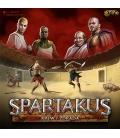 Spartakus: Krew i Zdrada (nowa edycja) (przedsprzedaż)