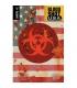 Bloodshot USA Tom 5