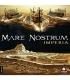 Mare Nostrum: Imperia (Gra uszkodzona)