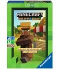 Minecraft: Rynek Farmera