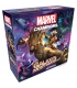 Marvel Champions: The Card Game - Galaxy's Most Wanted