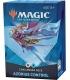 Magic The Gathering: Challenger Deck 2021 - Azorius Control