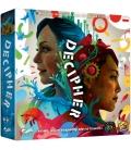 Decipher (edycja polska) (przedsprzedaż)