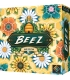 Beez (edycja polska) (przedsprzedaż)