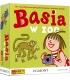 Basia w Zoo.