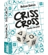Criss Cross: Kostka i krzyżyk