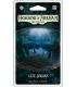 Horror w Arkham LCG: Leże Dagona (przedsprzedaż)