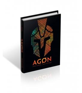"""""""Agon"""" Podręcznik Podstawowy"""