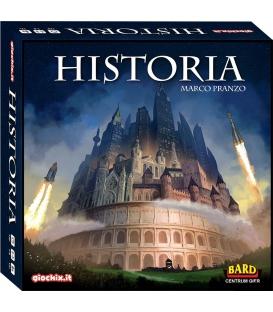 Historia (edycja polska)