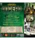 Stronghold Undead (edycja polska)