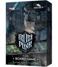 Frostpunk: Timber City Expansion (przedsprzedaż)