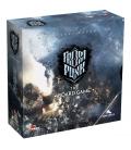 Frostpunk: Miniatures Expansion (przedsprzedaż)
