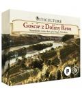 Viticulture: Goście z Doliny Renu (przedsprzedaż)