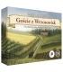 Viticulture: Goście z Wrzosowisk (przedsprzedaż)