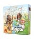 Osadnicy: Królestwa Północy - Królowie Egiptu (przedsprzedaż)