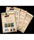 AuZtralia: pakiet promocyjny (przedsprzedaż)