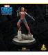 Marvel: Crisis Protocol - Sin & Viper