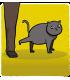 Frywolne Kotki (przedsprzedaż)