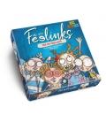 Feelinks - Gra Na Emocjach