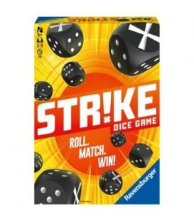 Strike (edycja niemiecka)