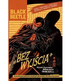 Black Beetle: Bez Wyjścia