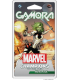 Marvel Champions: Gamora Hero Pack