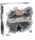 Nidavellir (edycja polska) (przedsprzedaż)
