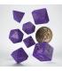 Wiedźmin, zestaw kości RPG. Jaskier - Wicehrabia de Lettenhove (przedsprzedaż)