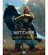 The Witcher RPG: Władcy i Włości (edycja polska)