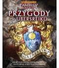 Warhammer Fantasy Roleplay (4. edycja): Przygody w Ubersreiku