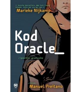 Kod Oracle