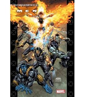 Ultimate X-Men. Tom 2